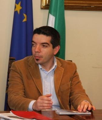 Paolo Fantoni