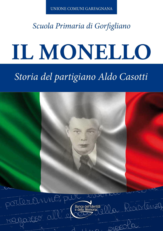 IL MONELLO_V
