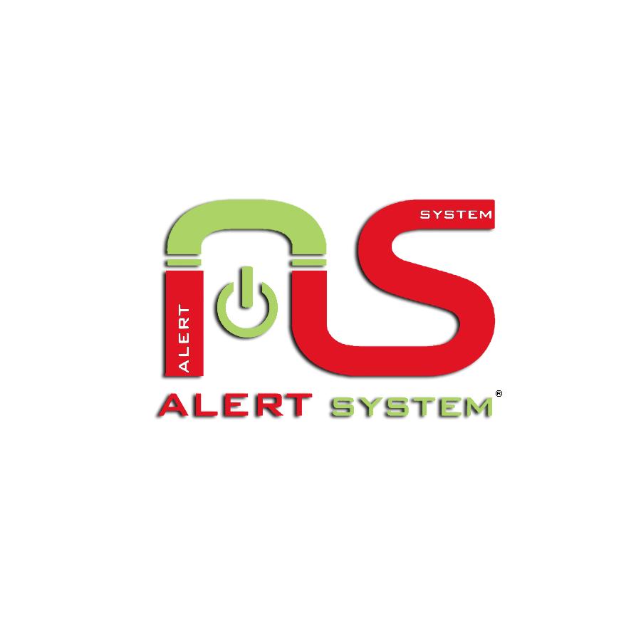 Applicativo Alert System